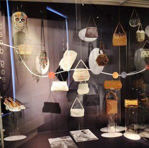tassenmuseumexpo